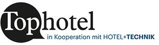 Whitepaper Suitepad Tophotel